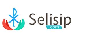 SELISIP.com