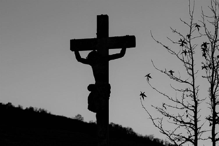 Berjumpa dengan Tuhan yang Bangkit