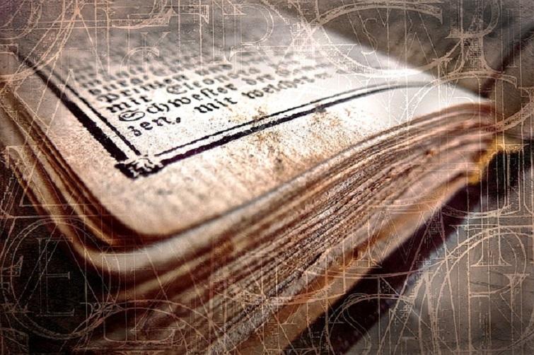 Mengenal Mazmur (3)