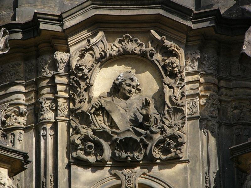 Akhir Hidup Dua Belas Murid Yesus: Simon Zelotes