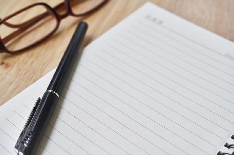 Pelatihan Penulisan Dasar & Opini (Angkatan Ke-15)