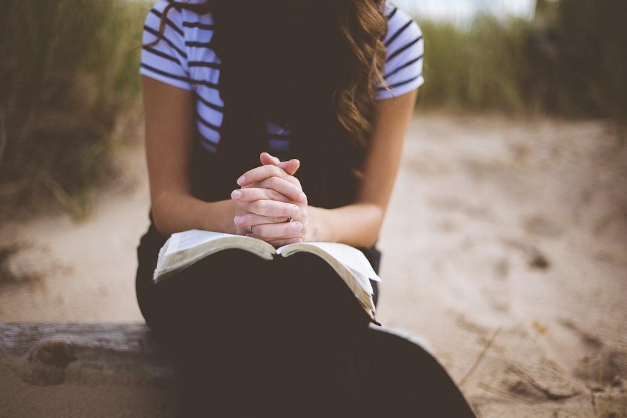 Jangan Takut, Bersandarlah kepada Tuhan