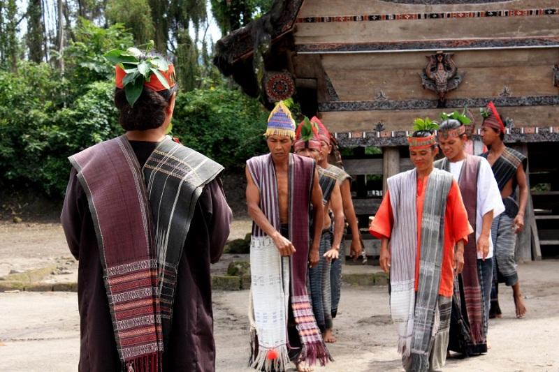 Seri Gereja Nusantara: HKB dan Gerak Sosio-Politis Kekristenan Batak (3)