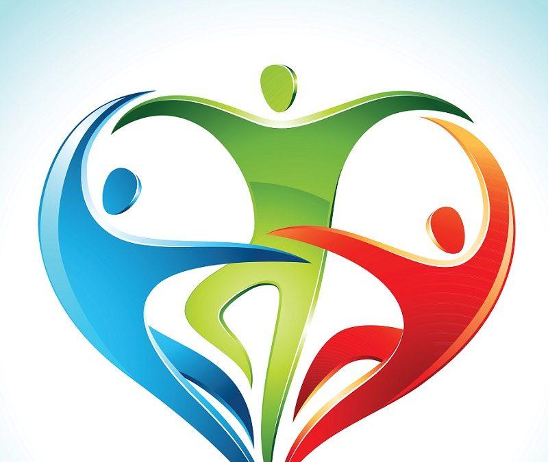 Tritunggal dan Partisipasi Cinta Kasih