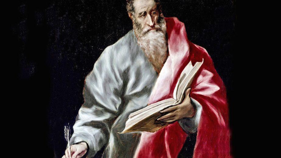 Akhir Hidup Dua Belas Murid Yesus: Matius