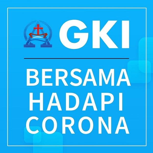 Pesan Gembala BPMSW GKI SW Jawa Barat