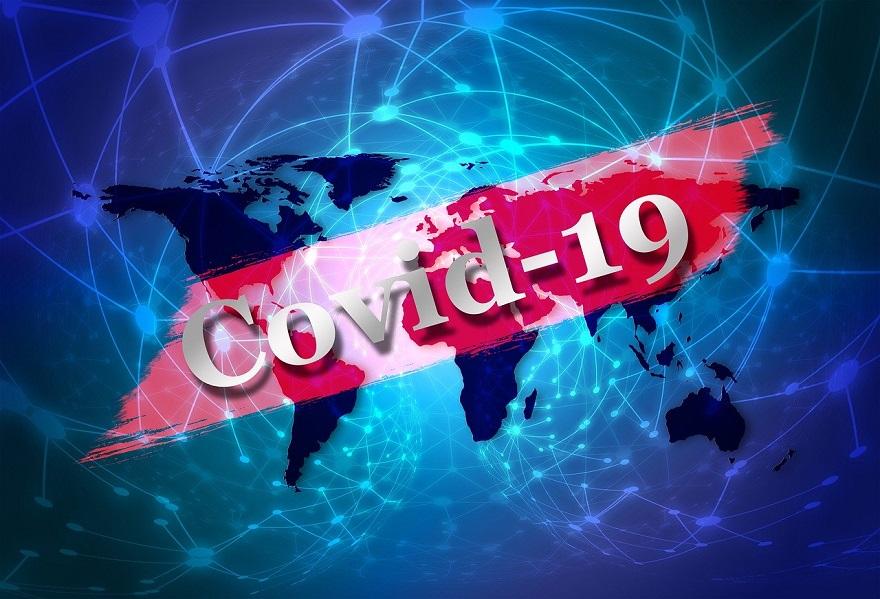 Bahaya Dibalik Pro-Contra Covid-19
